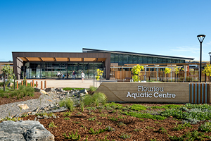 fleurieu-aquatic-centre_resized Qualifying Event Letter Template on