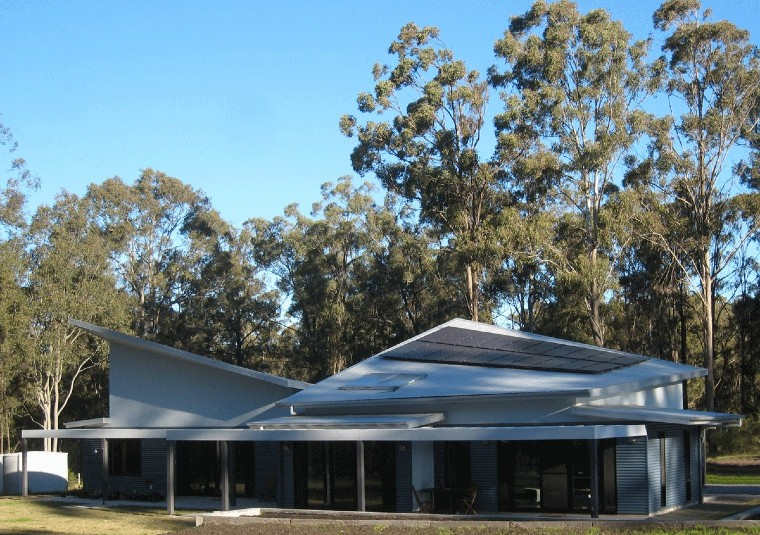 the legal right to solar access